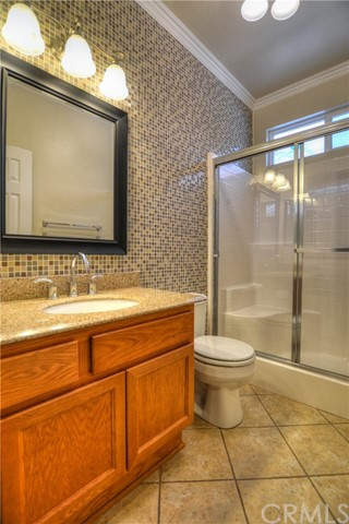 41707 Grand View Drive, Murrieta CA: http://media.crmls.org/medias/afdd18d2-f5d5-49cc-bed6-89c372b5901c.jpg