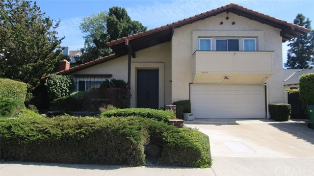 26382 Estanciero Drive Mission Viejo, CA 92691 - MLS #: OC18113022