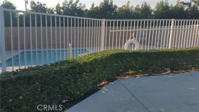 3555 W Ball Rd, Anaheim, CA 92804 Photo 6
