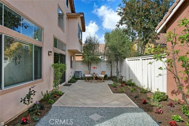8 Marsala, Irvine, CA 92606 Photo 19