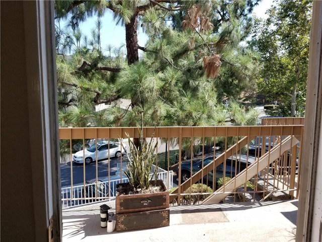 1830 Ewing Court, Hacienda Heights CA: http://media.crmls.org/medias/afdfe29a-8783-4764-8295-3c0ed1fa1886.jpg