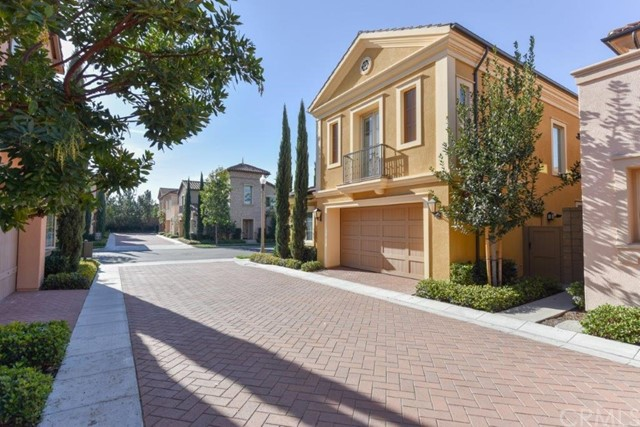 83 Cipresso, Irvine, CA 92618 Photo 3