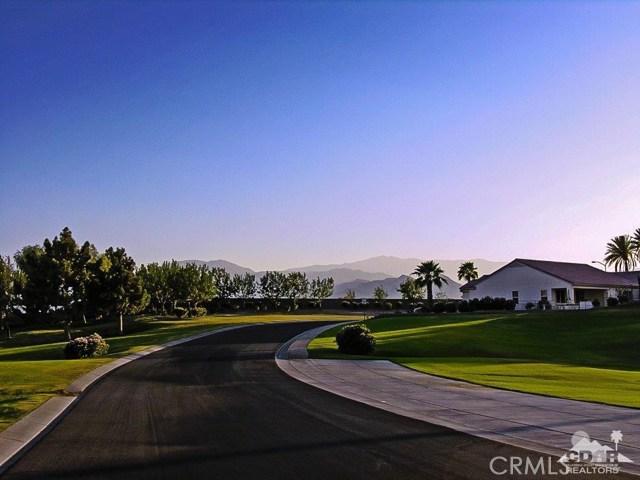 78587 Platinum Drive Palm Desert, CA 92211 - MLS #: 217004726DA