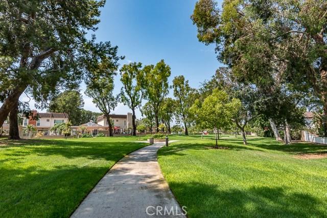 8 Butler, Irvine, CA 92612 Photo 18