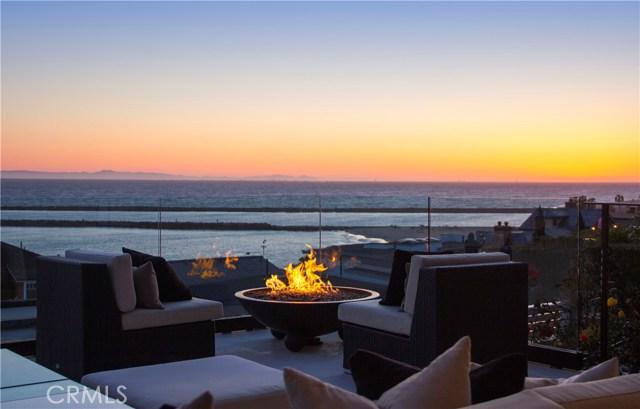 3408 Ocean Boulevard, Corona del Mar, CA 92625
