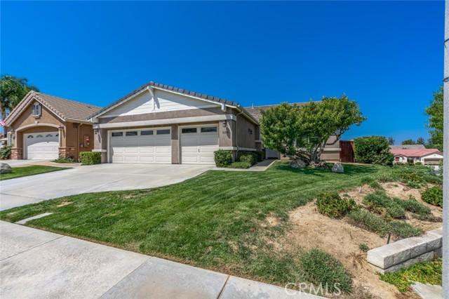 30338 Conn Creek Circle, Murrieta CA: http://media.crmls.org/medias/afe89612-a2de-40d4-bd1a-0c857c536c87.jpg