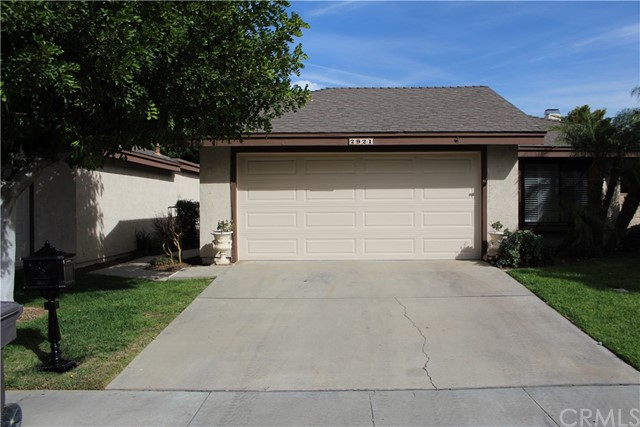 , CA  is listed for sale as MLS Listing OC18024386