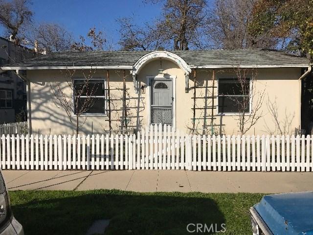 715 18th Street, Paso Robles, CA 93446