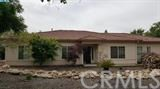 Single Family Home for Sale at 32476 River Island Drive Springville, California 93265 United States