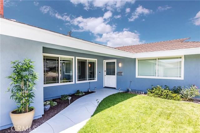 5191 Cedarlawn Drive, Placentia CA: http://media.crmls.org/medias/afecc309-2094-44c6-96e6-76181b97ae25.jpg