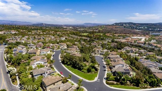 207 Via Malaga, San Clemente CA: http://media.crmls.org/medias/afee6caa-98c4-4fb7-abd1-2cceabacb7b7.jpg