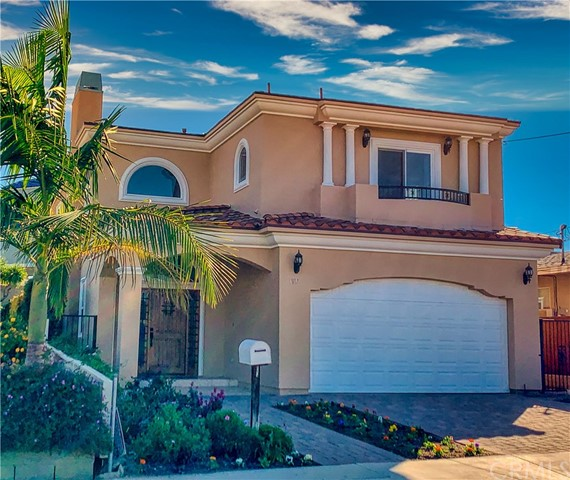 1936 257th Street, Lomita, California 90717, 4 Bedrooms Bedrooms, ,3 BathroomsBathrooms,Single family residence,For Sale,257th,PV20029223
