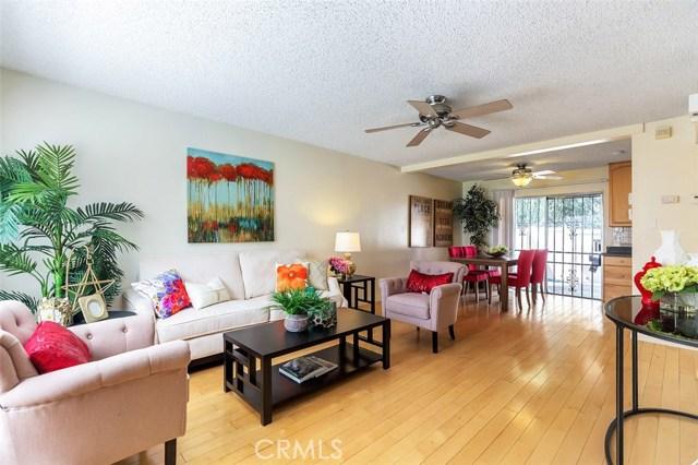 3481 Columbia Avenue, Riverside, CA, 92501