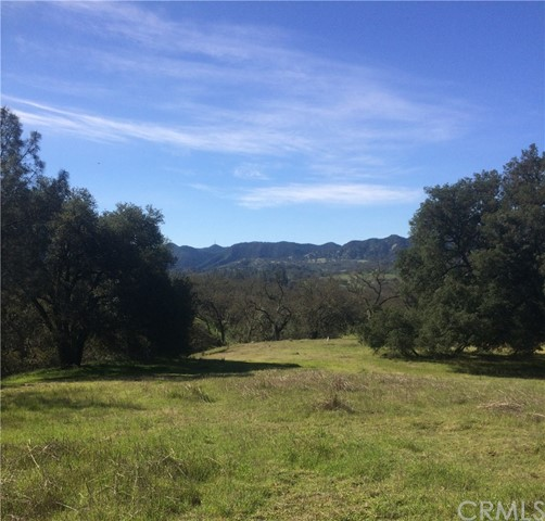 Property for sale at 0 W Pozo Road, Santa Margarita,  CA 93453