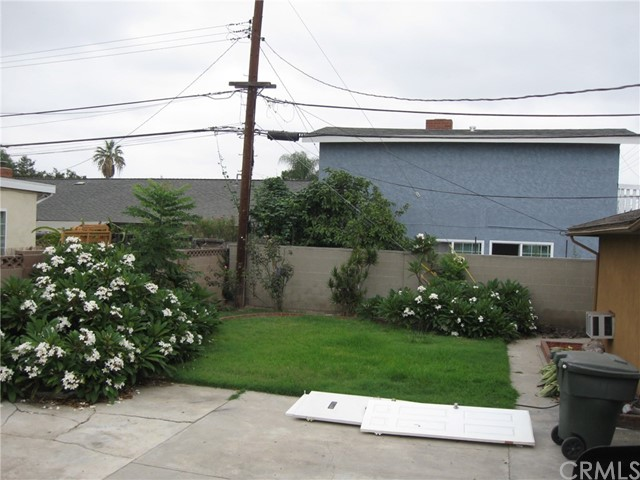 508 S Primrose St, Anaheim, CA 92804 Photo 14