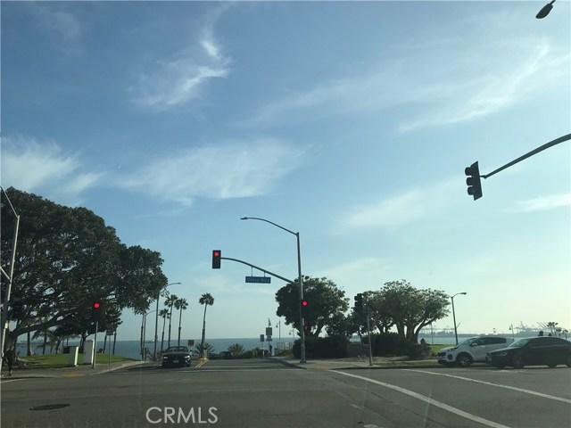 1404 E 3rd St, Long Beach, CA 90802 Photo 21