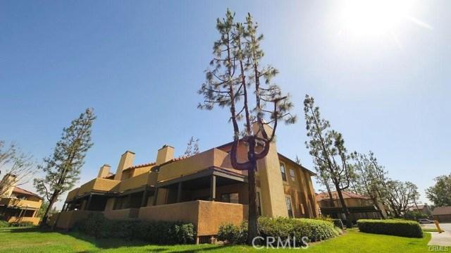 10151 Arrow, Rancho Cucamonga CA: http://media.crmls.org/medias/aff53faf-00fe-4c0a-b082-c05d87878f55.jpg