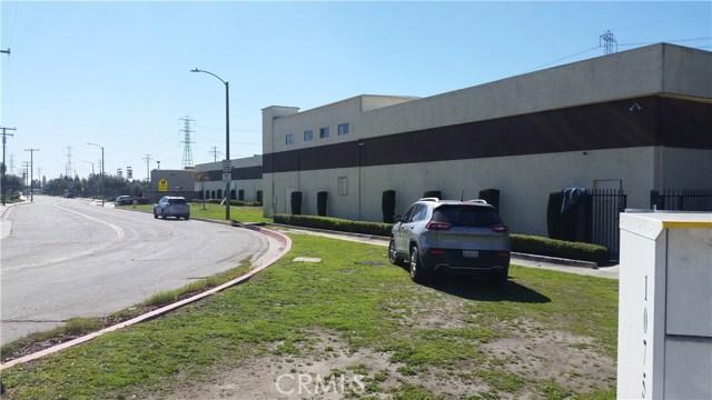 10750 Artesia Boulevard, Cerritos CA: http://media.crmls.org/medias/aff5da55-fc5e-48a2-85b3-c1028fb609c5.jpg