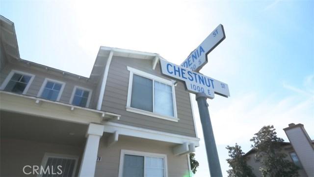 1090 E Chestnut St, Anaheim, CA 92805 Photo 3
