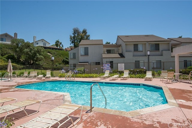 25588 Via Cresta Unit 16 Laguna Niguel, CA 92677 - MLS #: OC18188269