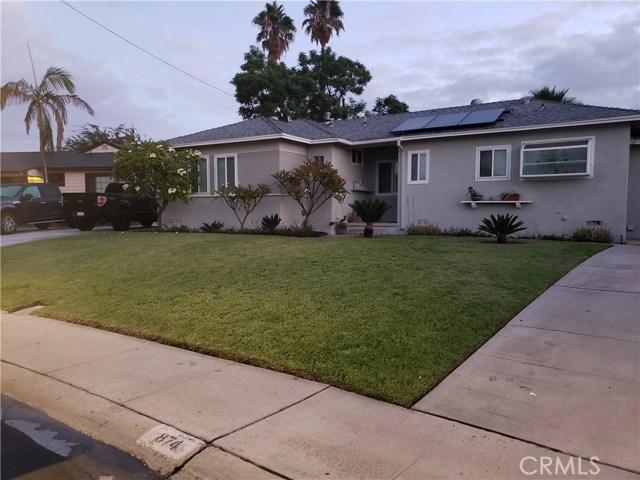 874 N Redondo Dr, Anaheim, CA 92801 Photo 37