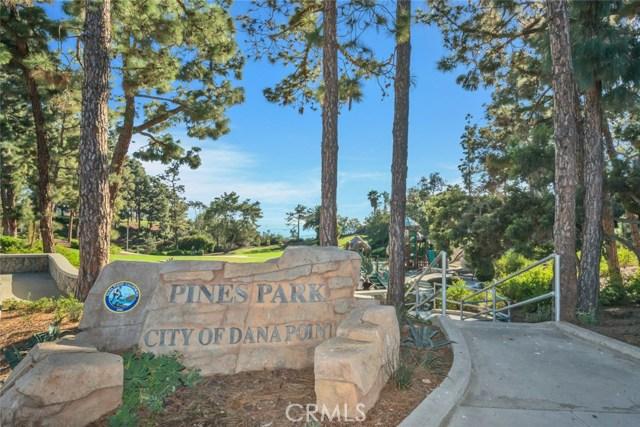34887 Doheny Place, Dana Point CA: http://media.crmls.org/medias/affb1d74-6c0c-462f-a862-2d2b5376f350.jpg