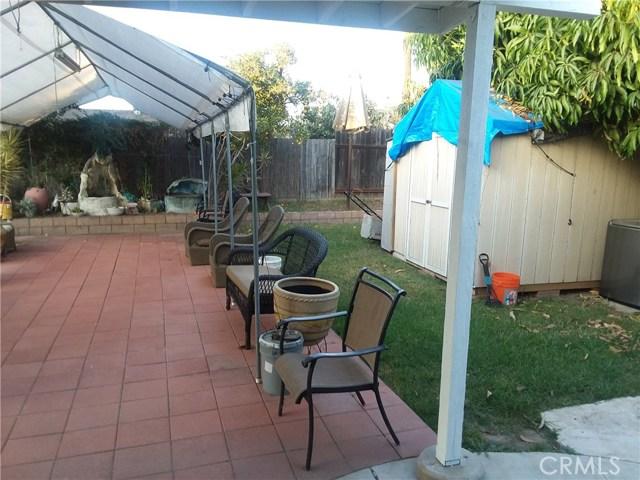 941 W Cubbon Street, Santa Ana CA: http://media.crmls.org/medias/affbfb4f-d712-4f2d-9516-45ec1b85762d.jpg