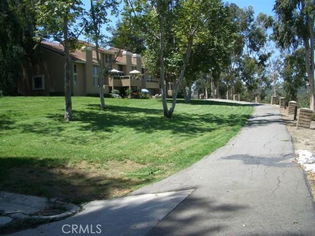 26502 Anselmo Mission Viejo, CA 92691 - MLS #: OC18173489