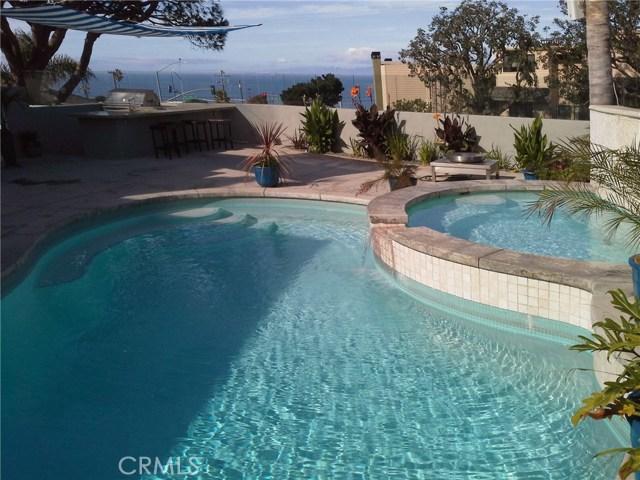 115 Via Anita, Redondo Beach, CA 90277