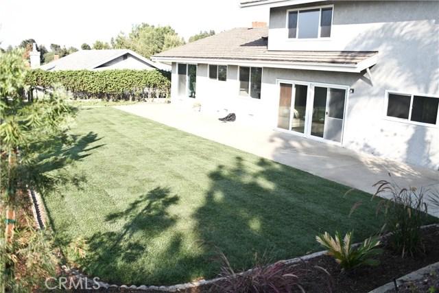 4017 E Country Canyon Rd, Anaheim, CA 92807 Photo 41