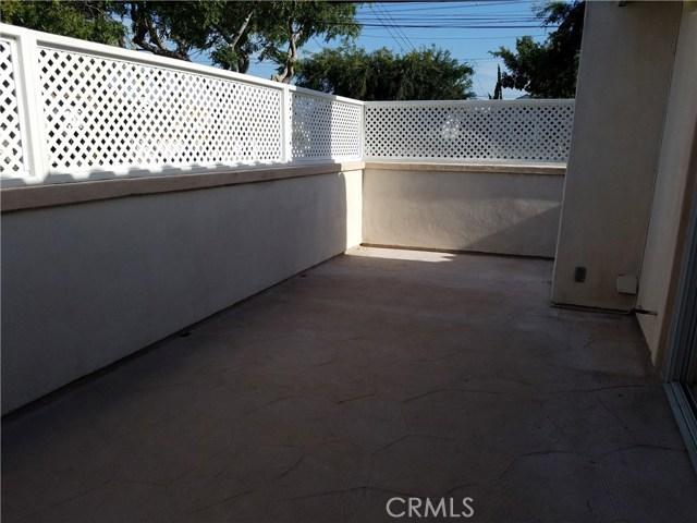 2521 Grant Ave A, Redondo Beach, CA 90278 photo 17
