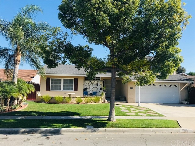 1916 S Janette Ln, Anaheim, CA 92802 Photo 26