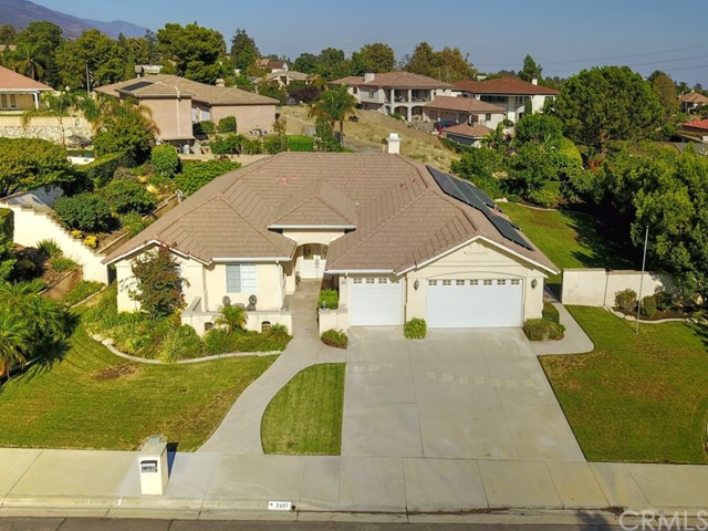 , CA  is listed for sale as MLS Listing PW17192004