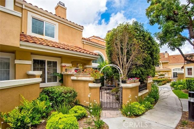 6 Overture Lane,Aliso Viejo,CA 92656, USA