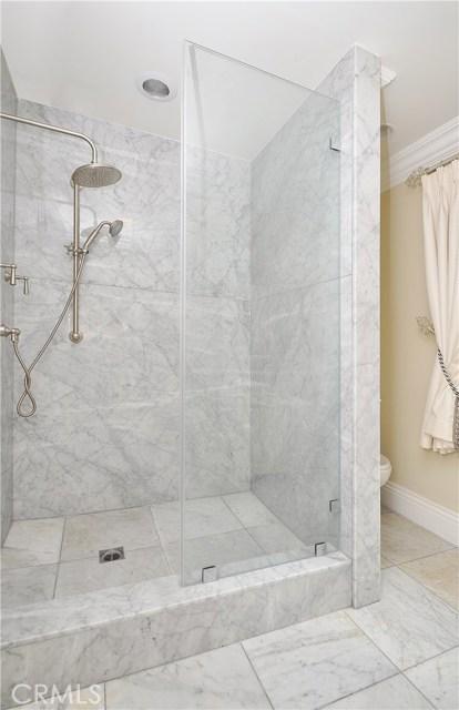 1312 Via Zumaya Palos Verdes Estates, CA 90274 - MLS #: PV17118847