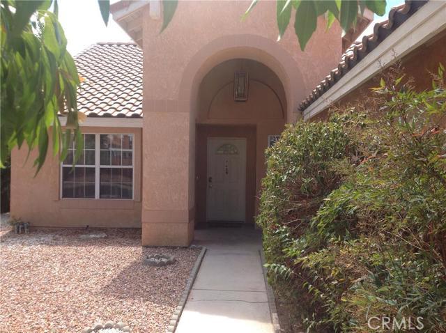 Real Estate for Sale, ListingId: 35854048, Victorville,CA92392