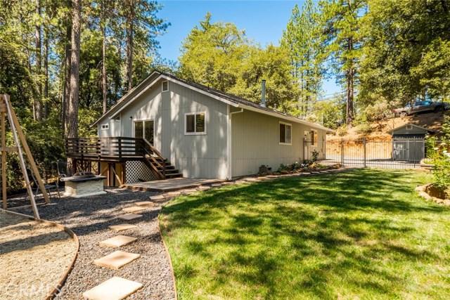 15300 Forest Ranch Way, Forest Ranch CA: http://media.crmls.org/medias/b004d758-409d-47c9-a760-694a3b4534c0.jpg