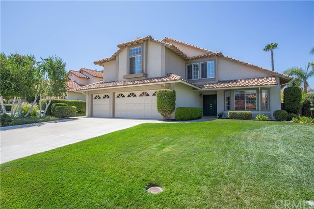 31839 Via Saltio, Temecula, CA 92592 Photo 40