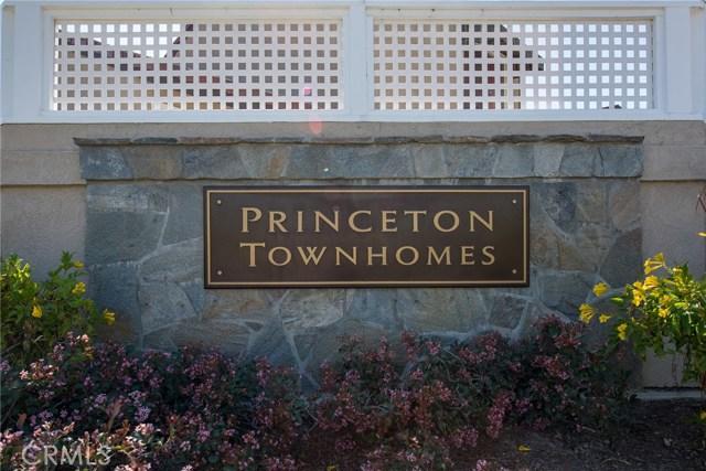 54 Stanford Ct, Irvine, CA 92612 Photo 21