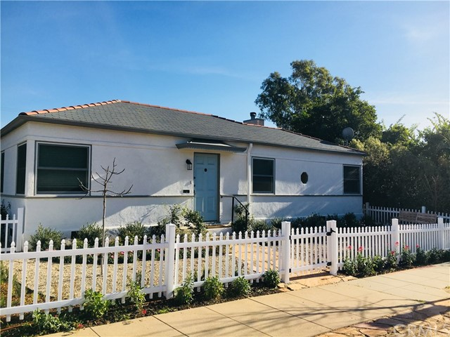 903 24th St, Santa Monica, CA 90403 Photo 0