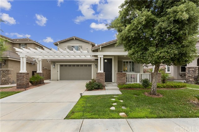 31900 Oregon Ln, Temecula, CA 92592 Photo