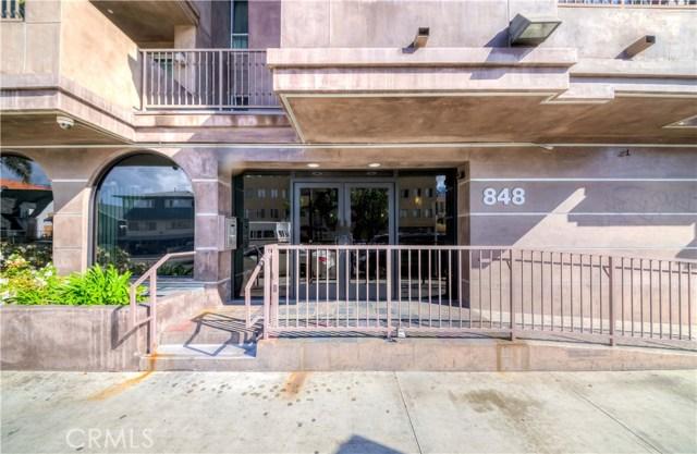 848 Irolo Street, Los Angeles CA: http://media.crmls.org/medias/b0092c1d-5c37-4a79-bada-694e47db16c1.jpg