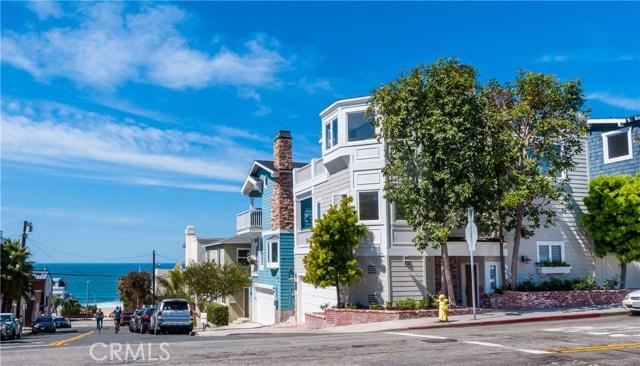 233 5th Street, Manhattan Beach, CA 90266