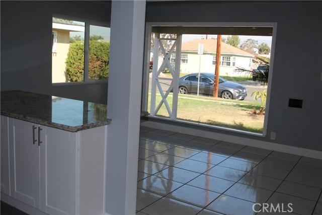 813 W Hughes Avenue, Montebello CA: http://media.crmls.org/medias/b00d5ebd-e089-42ae-a2fe-5ee6bf320c6c.jpg