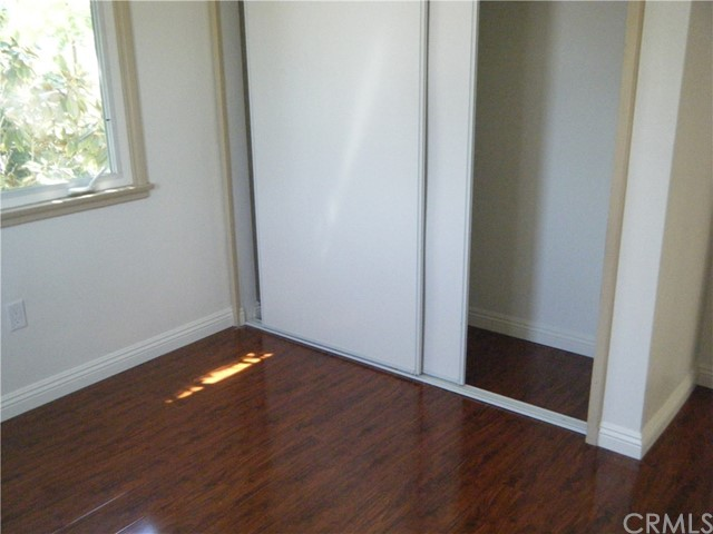 535 E Culver Avenue, Orange CA: http://media.crmls.org/medias/b00d6c70-a43b-4e82-83d6-fbc945ad40b8.jpg