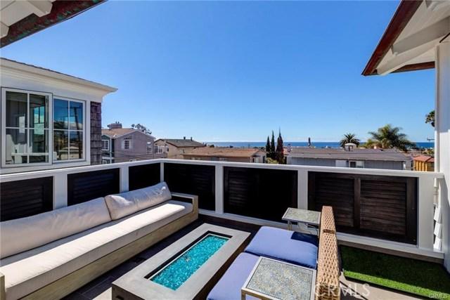 548 Pine St, Hermosa Beach, CA 90254 photo 31