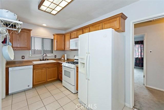 488 E 16th Street, San Bernardino CA: http://media.crmls.org/medias/b0102789-32a3-4ffe-b2f0-ceb889d9bc4e.jpg