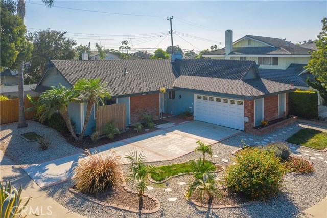 Photo of 6432 Reubens Drive, Huntington Beach, CA 92647