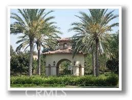 59 Modesto, Irvine, CA 92602 Photo 14