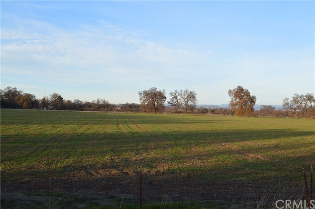 0 Palermo Road Palermo, CA 95968 - MLS #: OR18001787